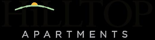 Hilltop Apartments Property Logo 21
