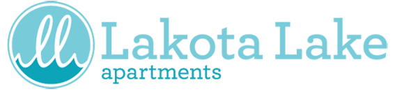 Lakota Lake Apts Property Logo 35