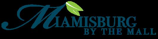 Miamisburg Property Logo 25