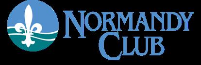 Centerville Property Logo 18