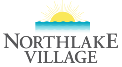 Northlake Village Property Logo 23