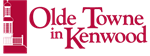 Olde Towne in Kenwood Property Logo 20