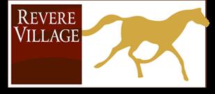 Centerville Property Logo 27