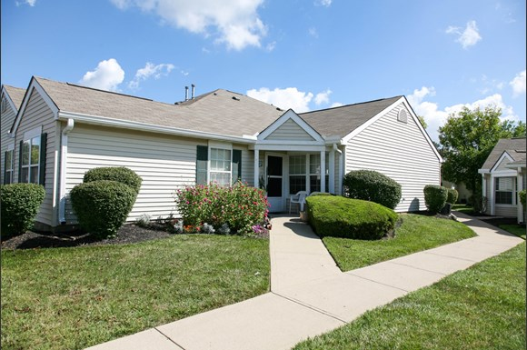 Income Based Apartments For Rent In Dayton Ohio