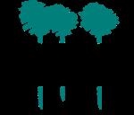 Dayton Property Logo 35