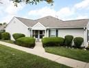 Shiloh Villas Community Thumbnail 1
