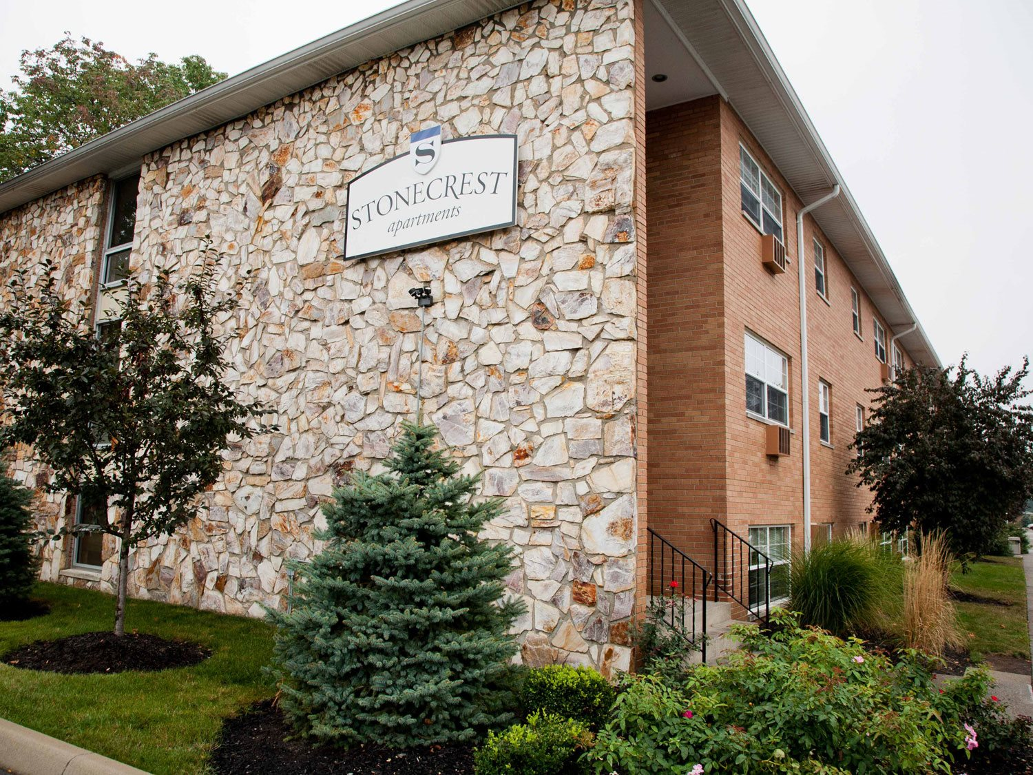Stonecrest apartments in columbus oh for 3 bedroom apartments in westerville ohio