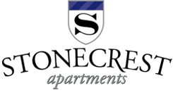 Columbus Property Logo 19