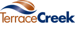 Terrace Creek Property Logo 9