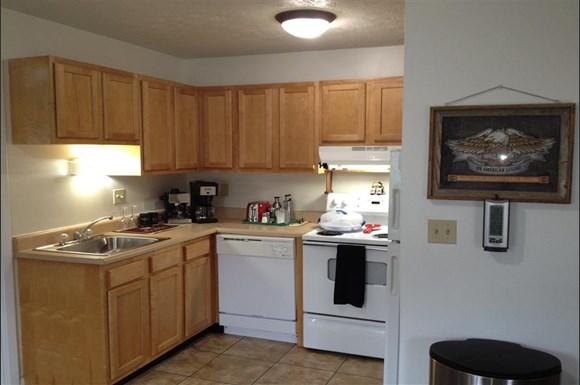 Cheap Apartments In Piqua Ohio