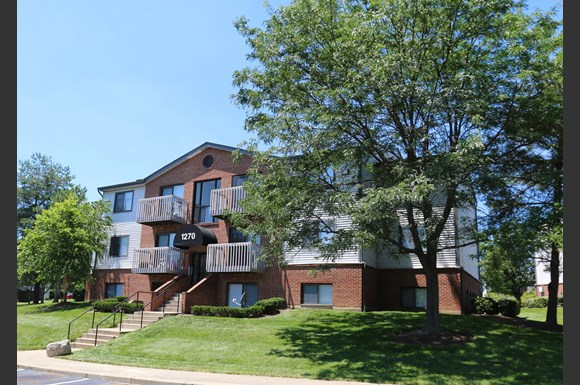 Apartments For Rent In Boone County Ky