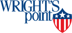 Covington Property Logo 25