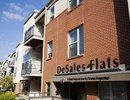 Desales Flats Community Thumbnail 1