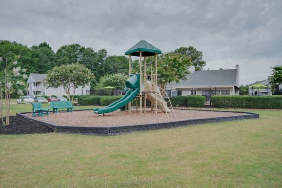 colony apartments for rent in columbus ms