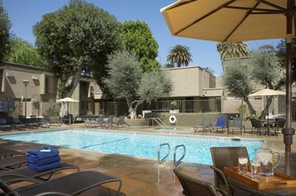 Cheap Apartments For Rent In Reseda Ca