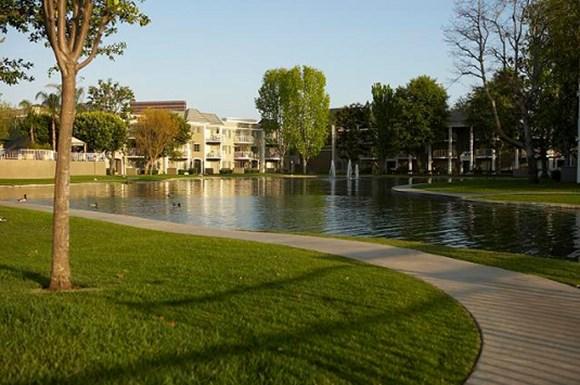 Apartments For Rent Santa Ana Cheap