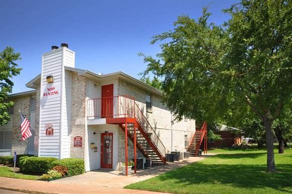 Cheap Apartments In Balch Springs Tx