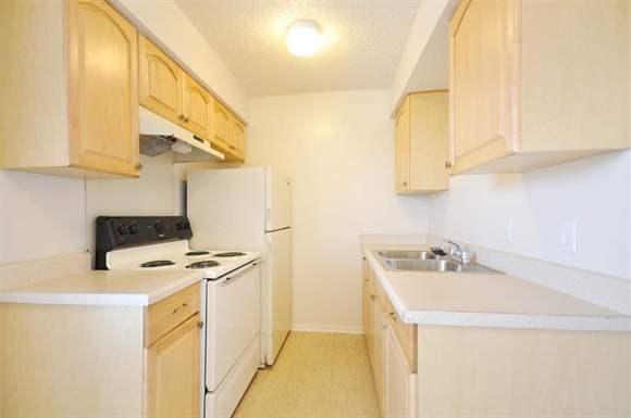Cherrybrook Apartments 3100 W Walnut St Garland Tx