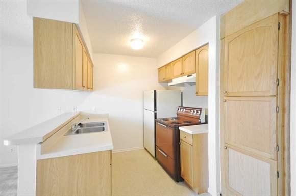 Efficiency Apartment Garland Tx