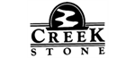 Dallas Property Logo 0