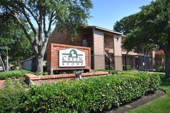 Creekstone apartments 11110 woodmeadow dallas tx rentcaf - Cheap 3 bedroom apartments in dallas tx ...