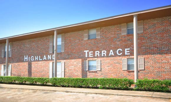 Highland Terrace Apartments Photo Gallery 1
