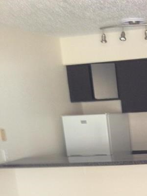 Meadowbrook Apartments 4600 Paluxy Tyler Tx Rentcaf 233