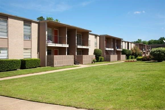 Cheap Apartments For Rent In Tyler Tx