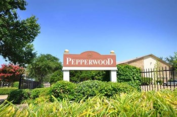 4625 W Walnut Studio-2 Beds Apartment for Rent Photo Gallery 1