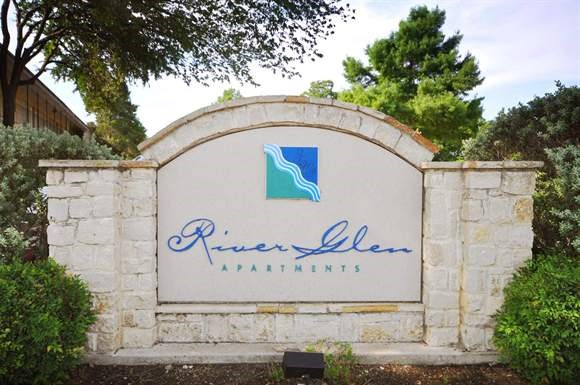River Glen Apartments Garland Tx