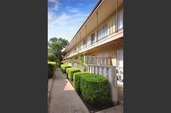 Cheap Apartments In Garland Tx All Bills Paid
