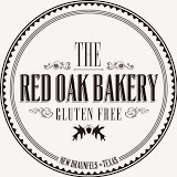 The Red Oak Bakery