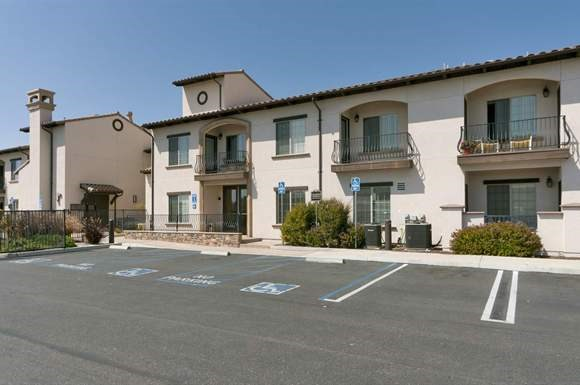 Apartments For Rent In Arroyo Grande Ca