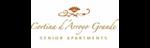 Arroyo Grande Property Logo 0