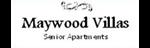 Maywood Property Logo 0