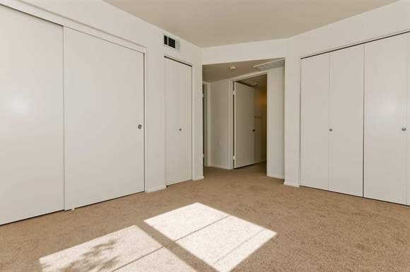 Cheap Apartments In Pomona Ca