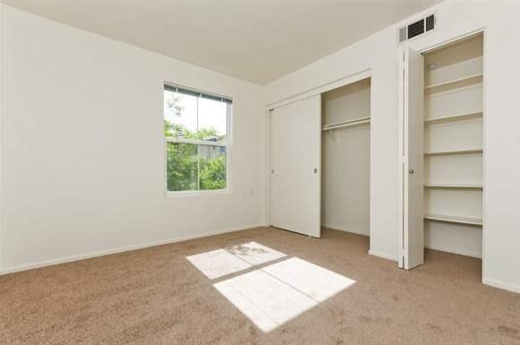 Cheap Apartments In Pomona Ca