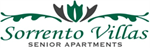 Simi Valley Property Logo 0