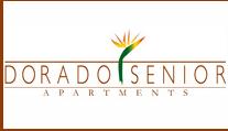 Dorado Senior Apts.
