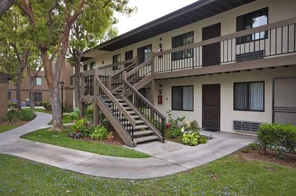 Heritage Park Anaheim Apartments 950 S Gilbert Ave Anaheim Ca Rentcaf