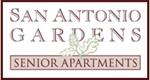 Norwalk Property Logo 0