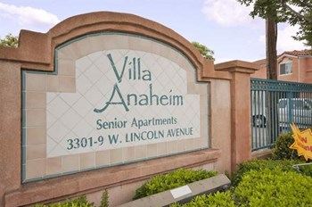 3305 West Lincoln Avd. 1-2 Beds Apartment for Rent Photo Gallery 1