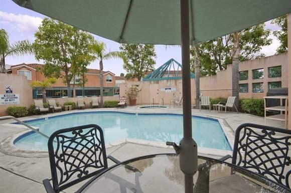 Villa Anaheim Apartments 3305 West Lincoln Avd Anaheim Ca Rentcaf