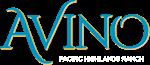 San Diego Property Logo 3