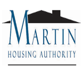 Martin Housing Authority Online Payments Property Logo 1