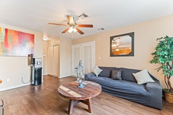 3655 East Sahara Avenue 1 Bed Apartment for Rent Photo Gallery 1