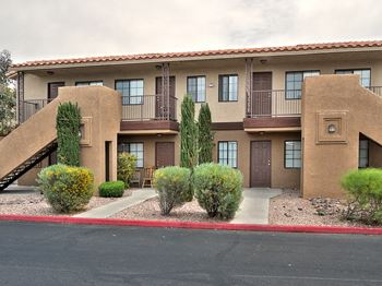 3655 East Sahara Avenue 1-2 Beds Apartment for Rent Photo Gallery 1