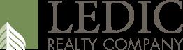 Loveland Property Logo 33