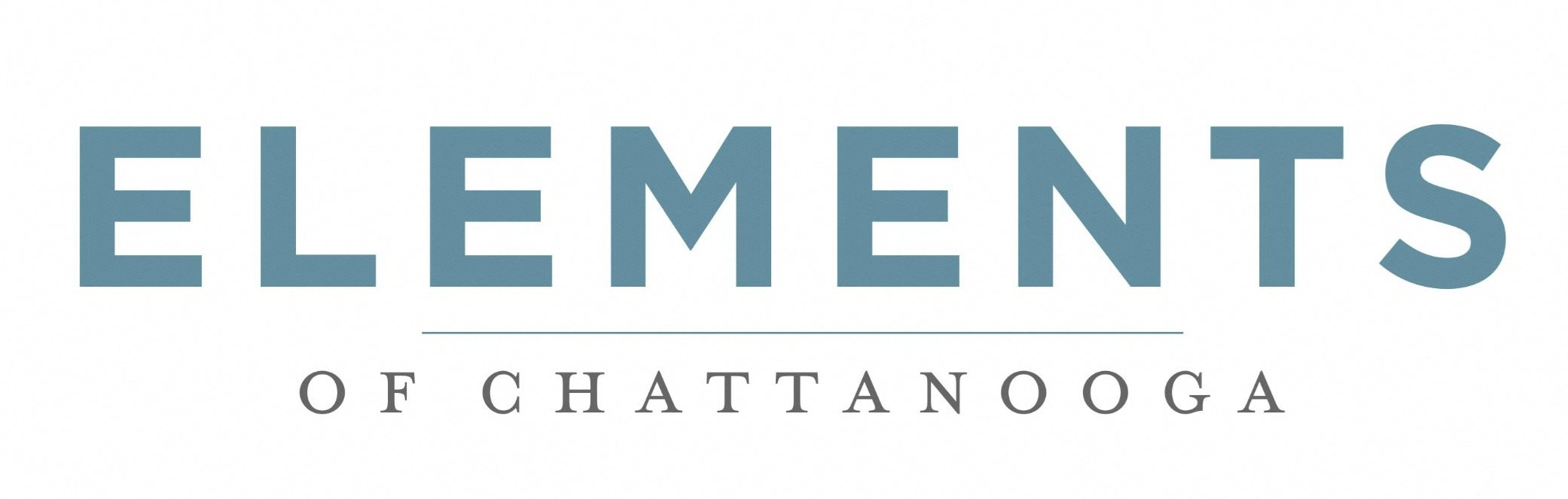 Chattanooga Property Logo 4
