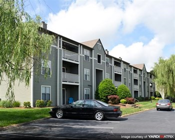 7310 Standifer Gap Road 1-3 Beds Apartment for Rent Photo Gallery 1
